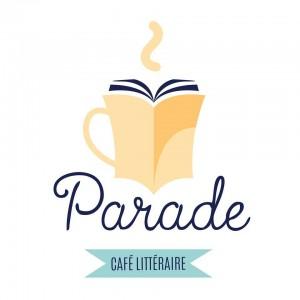 parade_logo